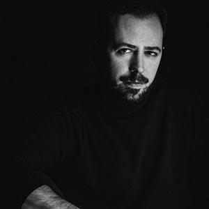 claudio_henriques_vitorino_coragem