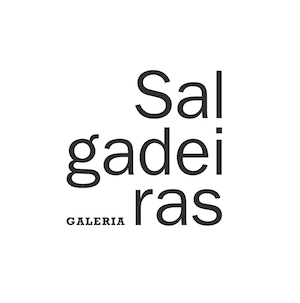 galeria_salgadeiras.png