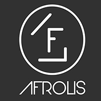 Afrolis_fb_Profile.jpg