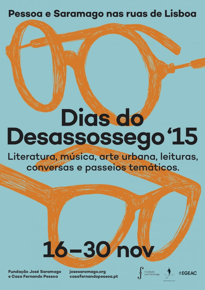 dias_do_desassossego_15.jpg