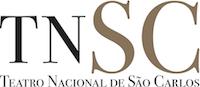 logo.TNSC