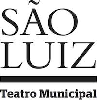 logo_sao_luiz
