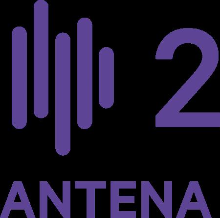 Antena2_positivo_vert_RGB